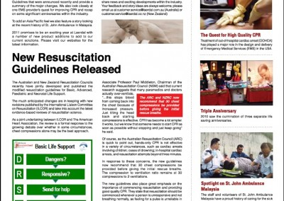 Medical Device Newsletter