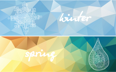 Why We Love Seasonal Marketing and You Should Too!