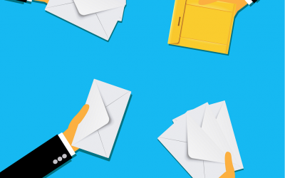 Business Letter Format – a quick how to