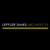 Architect Website Content