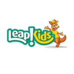 Leapkids Website Content