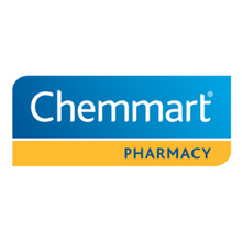 Chemmart copywriting