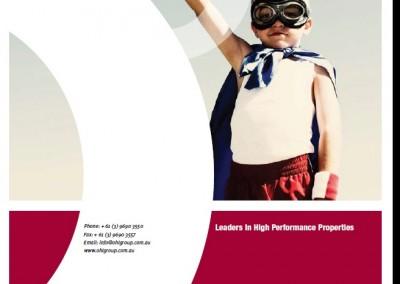 Investment Property Prospectus