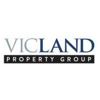 Residential Market Report