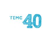 TEMC 2017 Public Relations