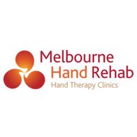 Melbourne Hand Rehab