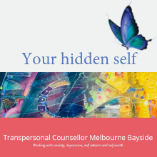 Transpersonal Counselling Website