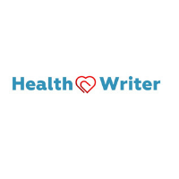 Health Communications Website