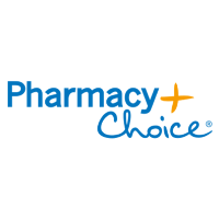 Pharmacy Copywriting